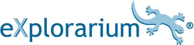 logo eXplorarium