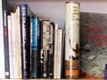 Lesen und Schreiben
