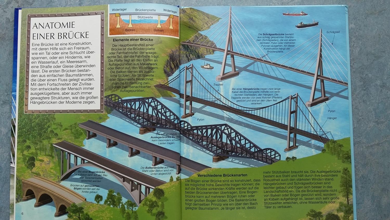 Brückenarten_Info